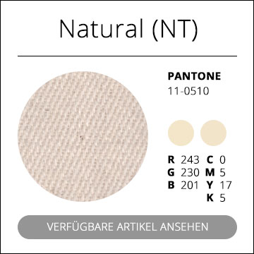 swatches-NT