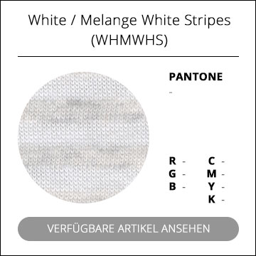 swatches-WHMWHS