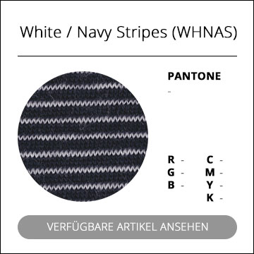 swatches-WHNAS
