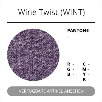 swatches-WINT